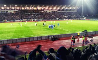 iceland soccer3
