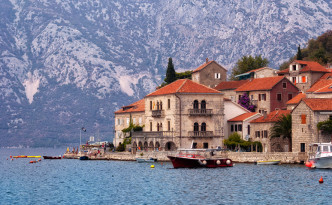 perast-best-of-balkan_mini