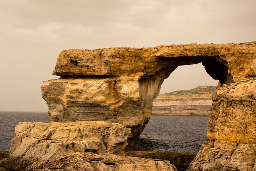 azure-window_mini