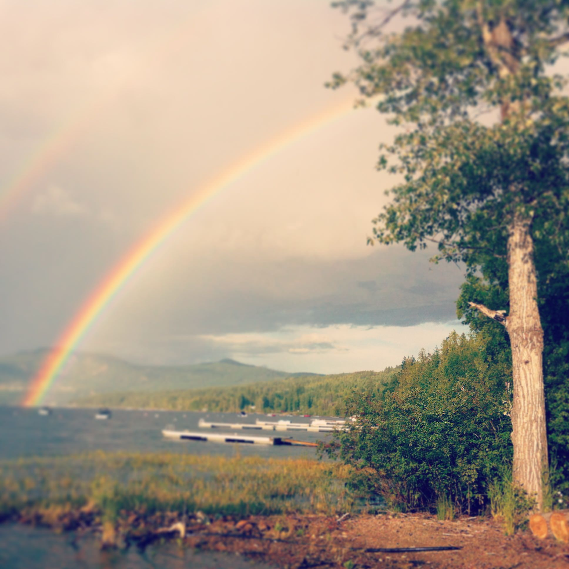 Shuswap-Lake-Rainbow-BC