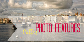 Photo Feature